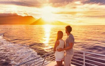 Απολαύστε ξανά το Ελληνικό καλοκαίρι