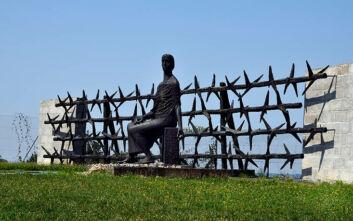 Αυστρία: Προσβάσιμοι με δημόσια συγκοινωνία οι μνημειακοί χώροι στο Μαουτχάουζεν όπου θανατώθηκαν 3.700 Έλληνες
