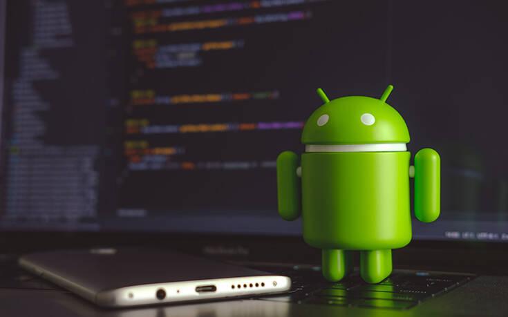 Πότε έρχεται και τι φέρνει μαζί του το νέο Android 11