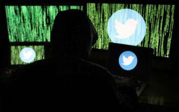 Με «βοήθεια» εκ των έσω η κυβερνοεπίθεση στο Twitter