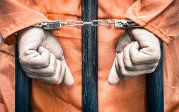 Εκτελέστηκε ένας άνδρας στο Ιράν που είχε καταδικαστεί για κατασκοπεία για λογαριασμό της CIA