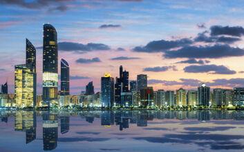 ΗWizz Air Abu Dhabi ανακοίνωσε απευθείας πτήση από το Άμπου Ντάμπι στην Αθήνα