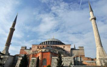 Αυστρία κατά Τουρκίας: Δεν είναι αξιόπιστος εταίρος της Ευρώπης, να διακοπούν οι ενταξιακές διαπραγματεύσεις