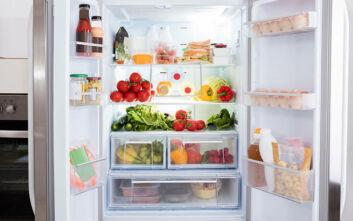 Πέντε τροφές που δεν πρέπει να συντηρείτε στο ψυγείο