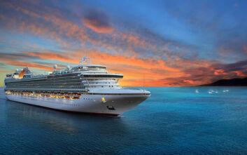 Υπουργείο Τουρισμού: Ανοίγει από 1η Αυγούστου η κρουαζιέρα για 6 ελληνικά λιμάνια