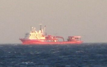Τι συνέβη με τα τουρκικά αλιευτικά ανοικτά της Μυκόνου – Η επίσημη ανακοίνωση του Λιμενικού