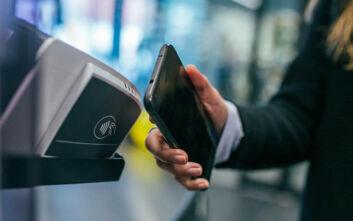 Πώς θα κάνεις αγορές μόνο με το κινητό σου