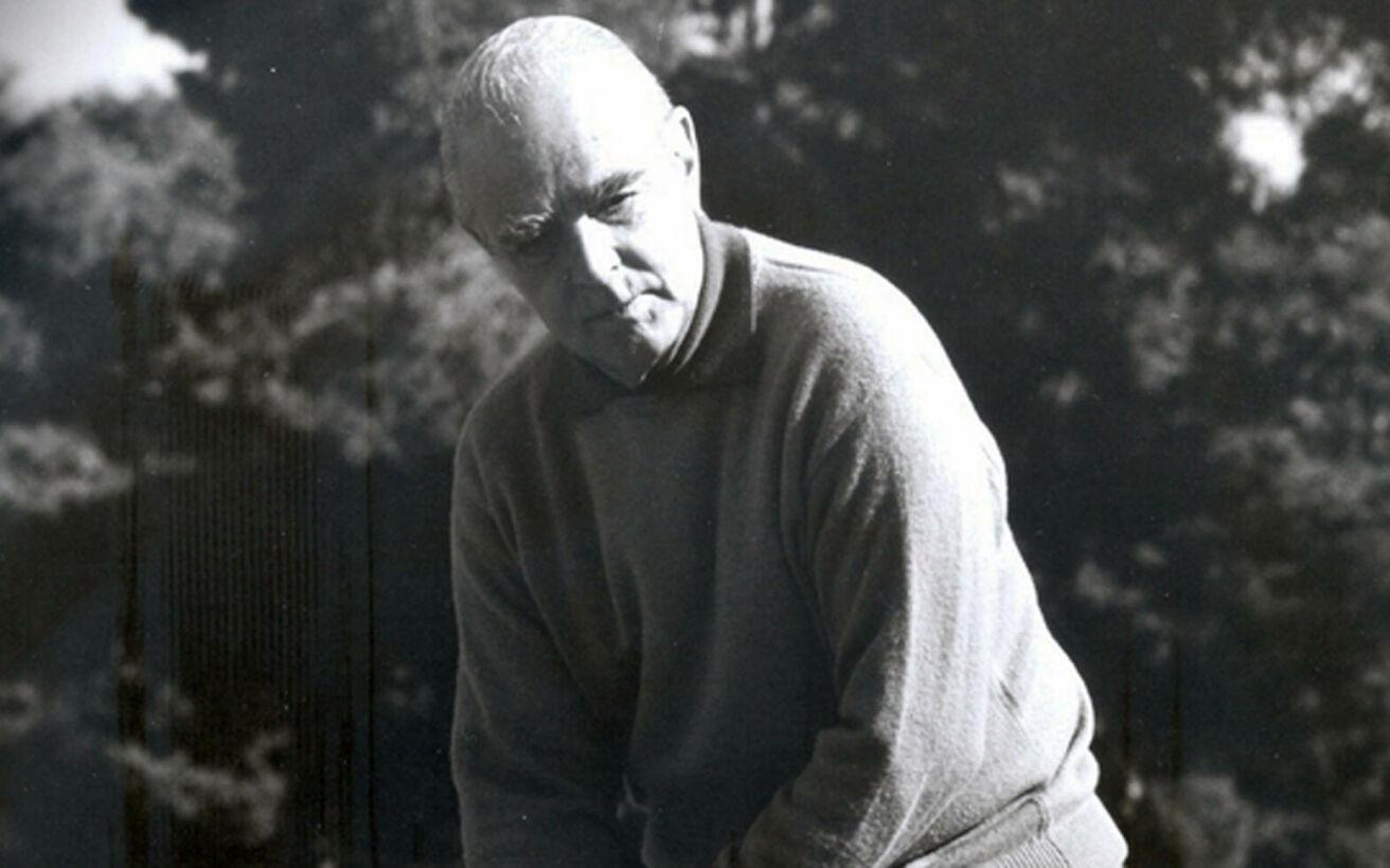 Από το γκολφ του αείμνηστου Καραμανλή και το τζόκινγκ του Τσίπρα στα τρίποντα του Κυριάκου Μητσοτάκη