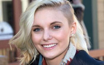 Αυτοκτόνησε η 23χρονη Daisy Coleman: Ο βιασμός στα 14 από συμμαθητή της και το ντοκιμαντέρ στο Netflix