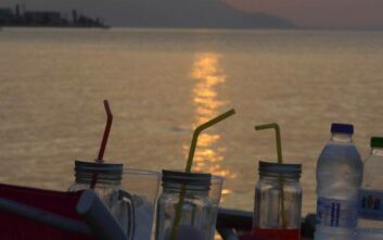 Βαρύ πρόστιμο 50.000 ευρώ σε μπαρ γιατί δεν τηρούσε τα μέτρα για τον κορονοϊό