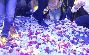 Θεσσαλονίκη: Από το απόγευμα τα μπουζούκια λόγω κορονοϊού