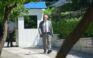 Παραιτήθηκε ο σύμβουλος Εθνικής Ασφαλείας του πρωθυπουργού μετά τις δηλώσεις για το Oruc Reis