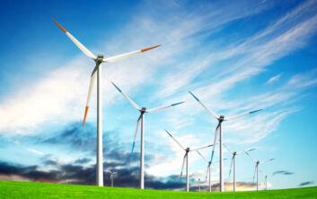 «Γιατί να μην γίνουμε μια από τις μεγαλύτερες χώρες-μονάδες παραγωγής ηλεκτρικής ενέργειας;»