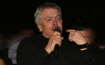 Γιάννης Πουλόπουλος: Τα τραγούδια που άφησαν εποχή και οι επιτυχίες στον κινηματογράφο