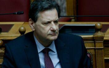 Θοδωρής Σκυλακάκης: Ποιος είναι ο πολιτικός που θα χειριστεί το Ταμείο Ανακάμψης