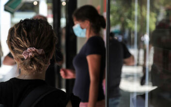 Φόβοι για δεύτερο κύμα κορονοϊού στην Ελλάδα