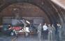 Οι Τούρκοι έκαναν πρωτοσέλιδο την επίσκεψη Μητσοτάκη στην 115 Πτέρυγα Μάχης της ΠΑ στα Χανιά