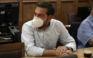 Ο Αλέξης Τσίπρας άφησε μούσι - Εικόνες από το νέο λουκ του προέδρου του ΣΥΡΙΖΑ