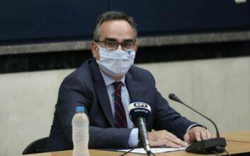Εμβόλιο κορονοϊού: Τον Δεκέμβριο οι πρώτες δόσεις στην Ελλάδα