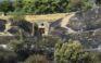 Αντιπολίτευση για τη φωτιά στις Μυκήνες: Ο αρχαιολογικός χώρος ήταν απροστάτευτος