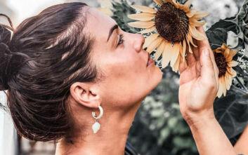 Μαρία Κορινθίου: Η εικόνα μού έχει κλείσει πολλές πόρτες