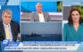 Βόμβα από τον σύμβουλο Ασφαλείας πρωθυπουργού: Μην κοροϊδευόμαστε, το Oruc Reis έχει κάνει έρευνες