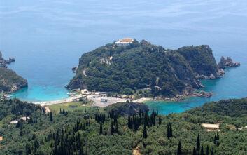 Le Soir: Ταξίδι στην Ελλάδα από το σαλόνι σας μέσω ταινιών