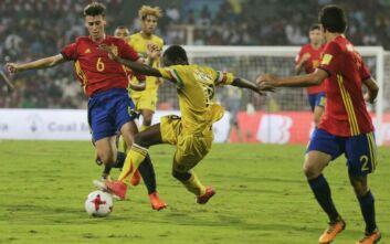 Ο Παναθηναϊκός θέλει παίκτη της Ρεάλ Μαδρίτης