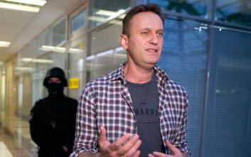Ο Ναβάλνι έπρεπε να πεθάνει στο αεροπλάνο σύμφωνα με πληροφορίες του Spiegel