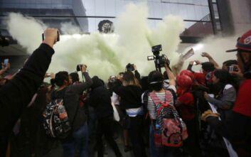 Συνεχίζονται οι δολοφονίες δημοσιογράφων στο Μεξικό - Στα τέσσερα έφτασαν τα θύματα