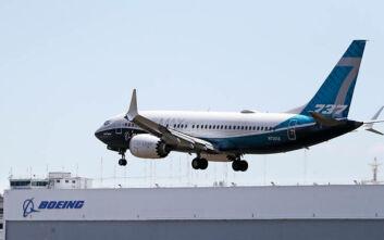 Οι τέσσερις αλλαγές που πρέπει να γίνουν στα Boeing 737 MAX για να επιστρέψουν στις πτήσεις