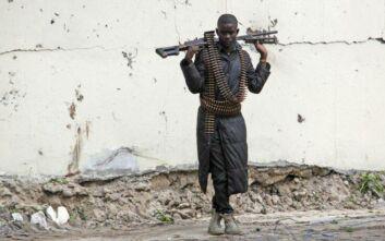 Αιματηρή συμπλοκή μέσα στη μεγαλύτερη φυλακή του Μογκαντίσου