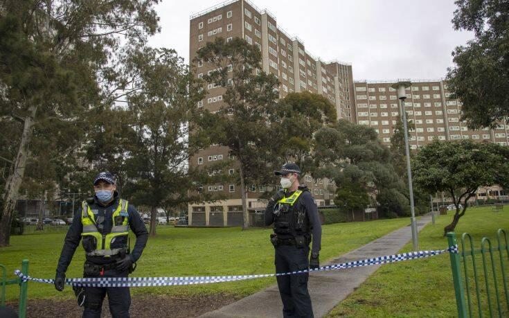 Σε καραντίνα έξι ημερών η Νότια Αυστραλία – Συναγερμός για «πολύ μεταδοτικό» στέλεχος του κορονοϊού