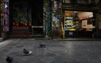 Κορονοϊός: Τα μέτρα που ανακοίνωσε ο δήμος για τον Πόρο