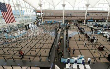 Κατά περίπτωση θα αίρονται οι ταξιδιωτικές οδηγίες των ΗΠΑ σύμφωνα με το Στέιτ Ντιπάρτμεντ