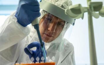 Πούτιν: Όποιες χώρες θέλουν, μπορούν να προμηθευτούν το ρωσικό εμβόλιο