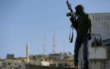 Συμφωνία ΗΑΕ-Ισραήλ: Οργή της Παλαιστίνιας διαπραγματεύτριας – «Δεν εξυπηρετεί τον παλαιστινιακό σκοπό»