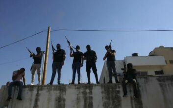 Ειρηνευτική συμφωνία Ισραήλ-Ηνωμένων Αραβικών Εμιράτων - Παγώνει η προσάρτηση περιοχών της Δυτικής Όχθης