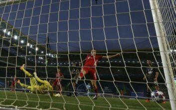 Champions League: Ασταμάτητη η Μπάγερν, προκρίθηκε στον 11ο τελικό της