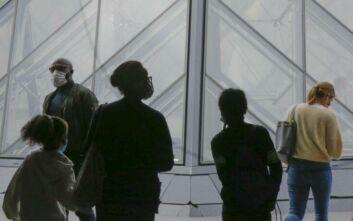 ΠΟΥ: Ορισμένες χώρες βαδίζουν σε επικίνδυνο μονοπάτι με τον κορονοϊό