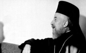 Κύπρος: 43 χρόνια από τον θάνατο του Εθνάρχη Μακαρίου