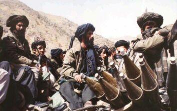 CNN: Το Ιράν πλήρωνε τους Ταλιμπάν για να κάνουν επιθέσεις σε Αμερικάνους στο Αφγανιστάν