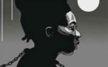 Οργή στη Γαλλία για σκίτσο περιοδικού που αναπαριστά μια Γαλλίδα μαύρη βουλευτίνα ως σκλάβα