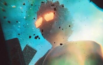 Ο Weeknd έγινε avatar στο TikTok για καλό σκοπό