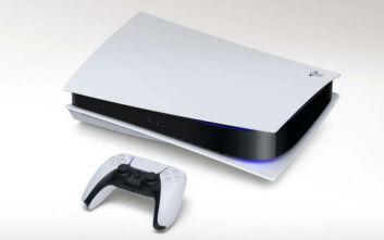 Το PlayStation 5 θα υποστηρίζει τα χειριστήρια του PS4, αλλά με… αστερίσκο