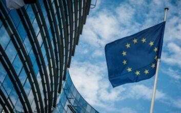Σκέψεις για Σύνοδο Κορυφής τον Σεπτέμβριο: Οι σχέσεις ΕΕ με Τουρκία και Κίνα στο επίκεντρο