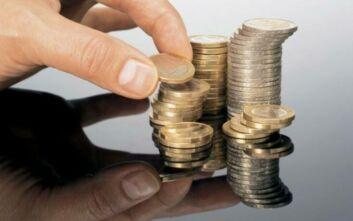«Αναρρώνει» η οικονομία της Ευρωζώνης από το «τραύμα» του κορονοϊού