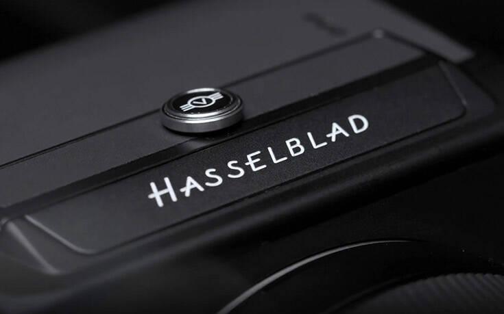 Η Hasselblad σε ένα μικρό αριστούργημα για λίγους και τυχερούς – Newsbeast