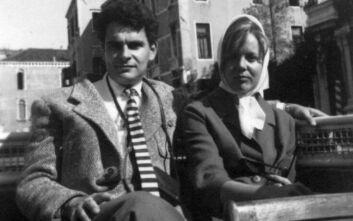 Η συγκινητική ανάρτηση του Νίκου Παπανδρέου για τον θάνατο του θείου του, Γιώργου
