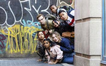 Netflix: Το ανάλαφρο εφηβικό ταινιάκι που όλοι σου λένε «δες το»